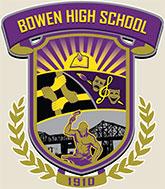 Bowen Crest