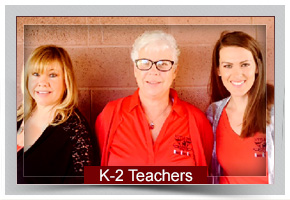 graphic_Staff_K-2Teachers