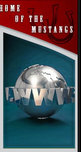 www. Globe