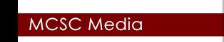MCSC Media