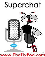 Superchat