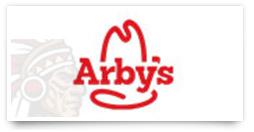 Arbys