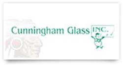 Cunningham Glass