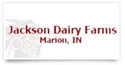 Jackson Dairy Farms