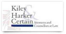 Kiley, Harker, & Certain