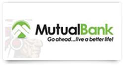 Mutual Bank Gas City