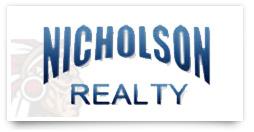 Nicholson Realty