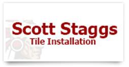 Scott Staggs
