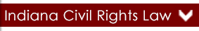 Indian Civil Rights Law