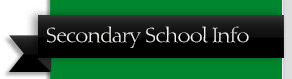 Secondary School Info