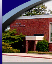 Wallace Elementary