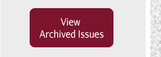 View Archived Issues