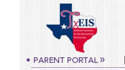 TXEIS Parent Portal