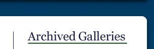 Archived Galleries