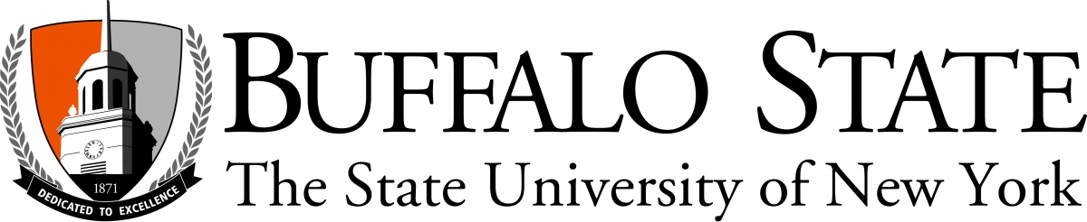 Buffalo State - The State University of New York