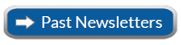 Past Newsletters button