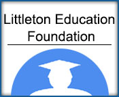 LIttleton Education Foundation