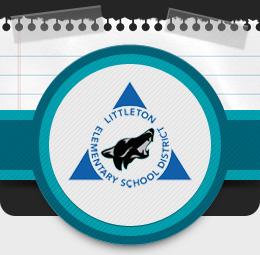 Littleton Elementary School District