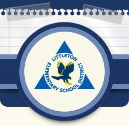 Estrella Vista Elementary