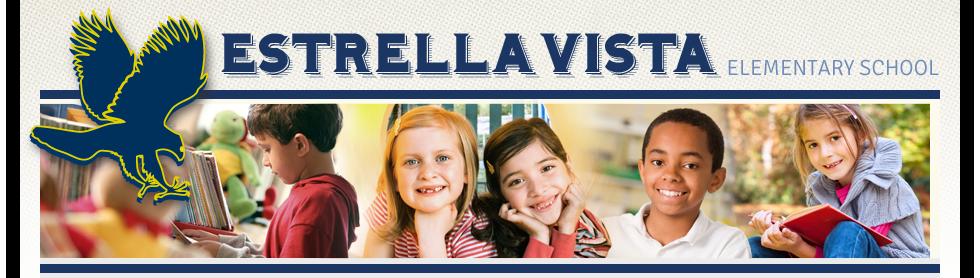 Estrella Vista Elementary School