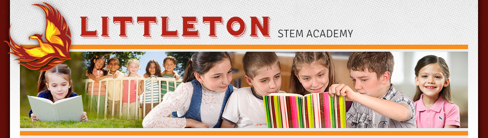 Littleton STEM Academy