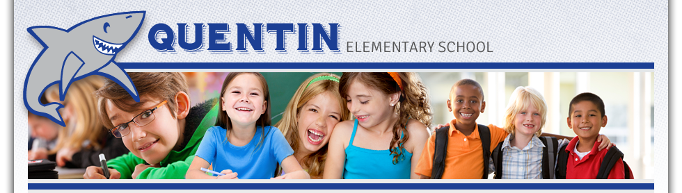 Quentin Elementary School
