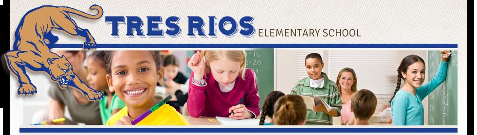 Tres Rios Elementary