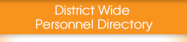 District Wide Personnel Directory