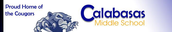 Calabasas Middle School