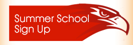 Summer School Sign Up