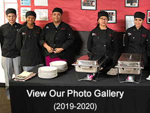 View more photos of our school events