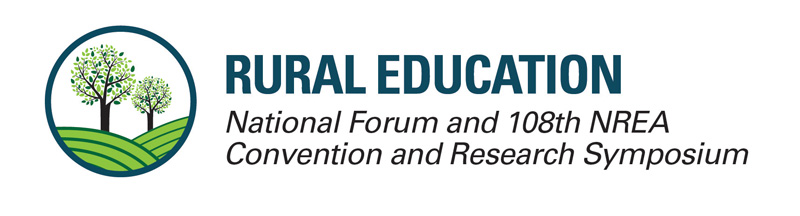 Rural Education Logo
