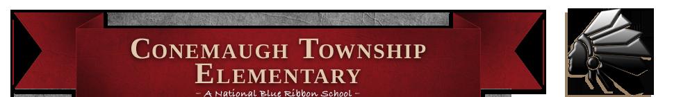 Conemaugh Elementary