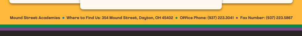 354 Mound Street, Dayton, OH 45402