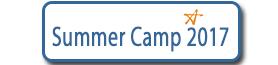 Summer Camp 2017 Info