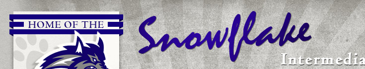 Snowflake Intermediate School