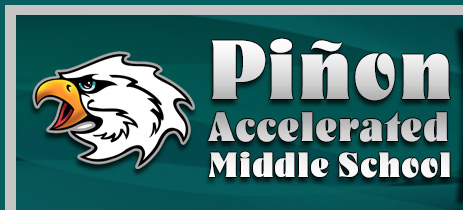 Piñon Accelerated Middle School
