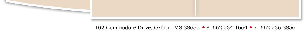 102 Commodore Drive, Oxford, MS 38655