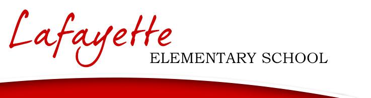 Lafayette County Elementary School