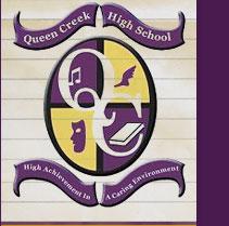 QCHS Logo