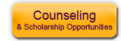 Counseling & Scholarship Opportunities