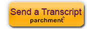 Send a Transcript via Parchment