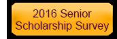 2016 Scholarship Survey