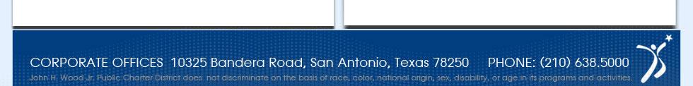 10325 Bandera Rd, San Antonio, TX 78250