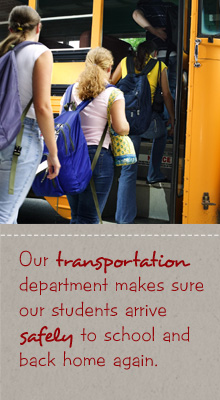 Transportation quote