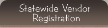 Statewide Vendor Registration