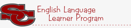 English Language Learner Program