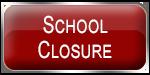 Schol Closures