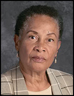 Orlenda Roberts