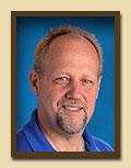 Randy Vanderpol